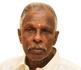 தம்பு சிவசுப்பிரமணியம்