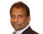 சில்வெஸ்ரர் அன்ரூ பிறேமராஜா