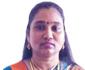 தயாபரன் நந்தினி