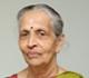 யோகராணி சண்முகராஜா