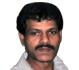 ராஜன் வல்லிபுரம்