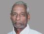 சின்னையா தர்மராசா