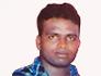 இராசேந்திரம் இன்பராசா