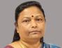 சுசிலாதேவி வைத்தியநாதன்