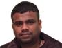கந்தசாமி தயாகரன்