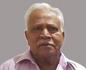 சின்னையா குருசாமி