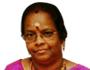 கதிரவேல் சந்திராதேவி