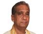 தியாகராஜா பாலேந்திரா