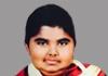 ஆகாஷ் ஸ்ரீஸ்கந்தராசா