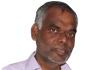 மைக்கல்பிள்ளை இமானுவேல் ராஜ்குமார்