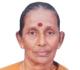 சிதம்பரப்பிள்ளை பாக்கியம்