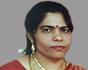 நாகேஸ்வரி சபாநாதன்