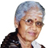 தங்கம்மா செல்வராசா