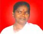 கண்ணம்மா துரைராஜா