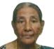 திலகவதி இராஜேந்திரம்