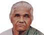 பரமேஸ்வரி சிவராசா