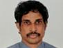 கந்தையா நவரத்தினராசா