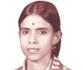 சாந்தகுமாரி யோகமூர்த்தி