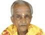 ஸ்ரீமத் கணேசானந்த மகாதேவ சுவாமிகள்