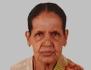 இராஜேஸ்வரி ஜெயதேவன்