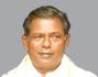 பழனிப்பிள்ளை ஸ்ரீ அனந்தராஜா