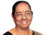 அக்னஸ் ஞானபுஷ்பம் செபஸ்ரியாம்பிள்ளை