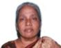 நடராஜா இராஜலட்சுமி