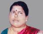 விமலாதேவி யோகச்சந்திரன்