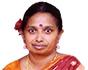 அன்பரசி ரட்ணராஜா