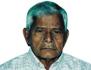வைரமுத்து பரமானந்தம்