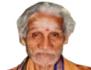 சிவஸ்ரீ வாஞ்சீஸ்வர குருக்கள் சர்வேஸ்வரசர்மா
