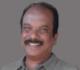 செல்லத்துரை தவராஜா