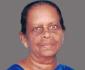 தம்பையா அன்னசோதி