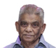 சோமசுந்தரம் ஸ்ரீஸ்கந்தராஜா