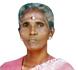 நல்லம்மா தர்மராசா