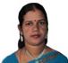 லோகானந்தன் கமலேஸ்வரி