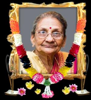 திருமதி சீத்தாதேவி முத்துராமன் முத்துராஜா