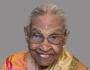 மகாதேவி கந்தசுவாமி