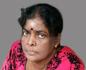 கந்தசாமி பத்மாவதி