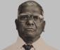இராமலிங்கம் கந்தசாமி