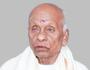 கணபதிப்பிள்ளை வினாயகரெட்ணம்