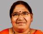 விமலரதி சிவராஜா