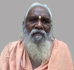 யோசவ் அன்ரனி சமரக்கோன்