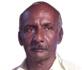 குமாரசேகரம் கோபாலகிருஷ்ணன்