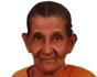 ஈசாக்கு அந்தோனியாப்பிள்ளை