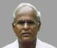 வல்லிபுரம் சிவயோகநாதன்