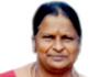 நாகேஸ்வரி தம்பிராசா