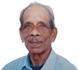 சின்னையா சரவணமுத்து