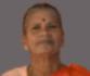 சரஸ்வதி சண்முகநாதன்