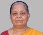 சுப்பிரமணியம் சரஸ்வதி